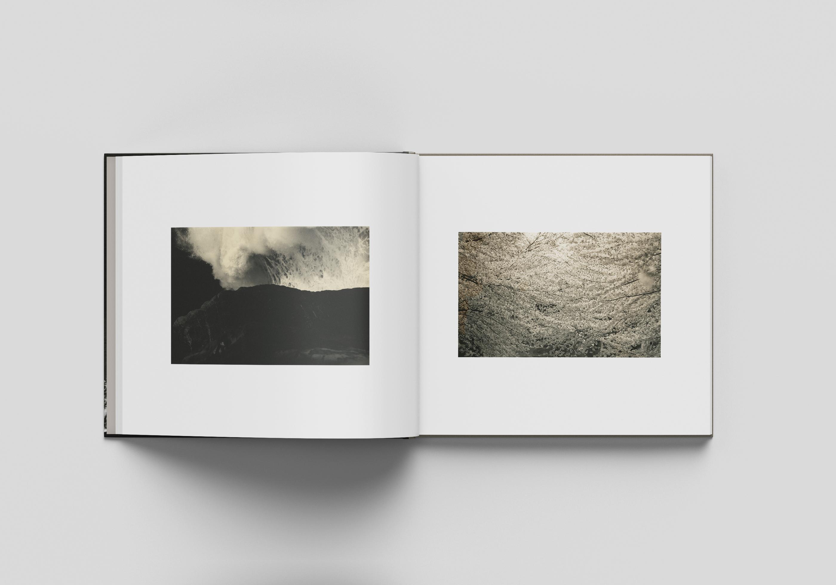 iikki-012-BOOK-PROMO-Inside-05