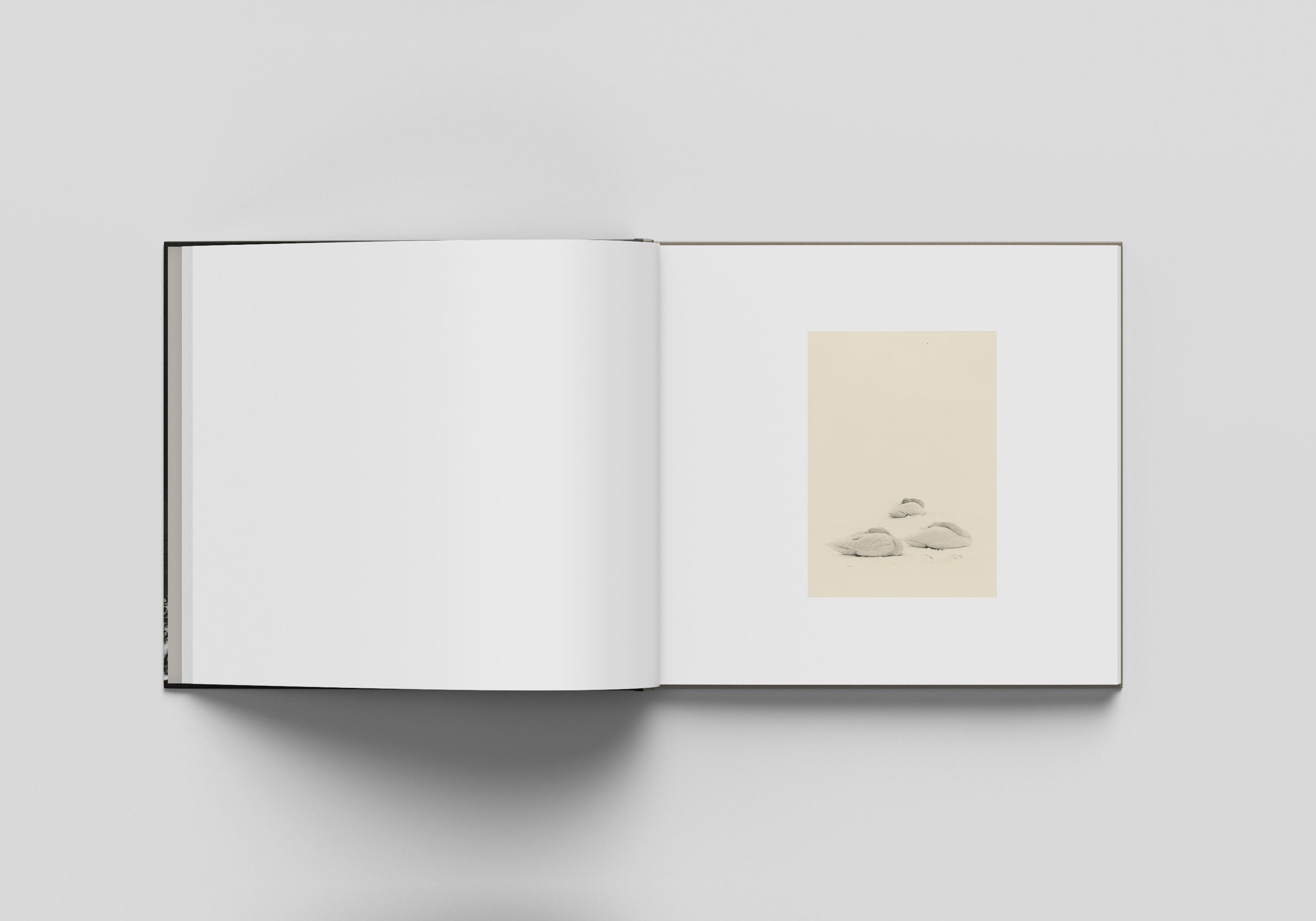 iikki-012-BOOK-PROMO-Inside-07