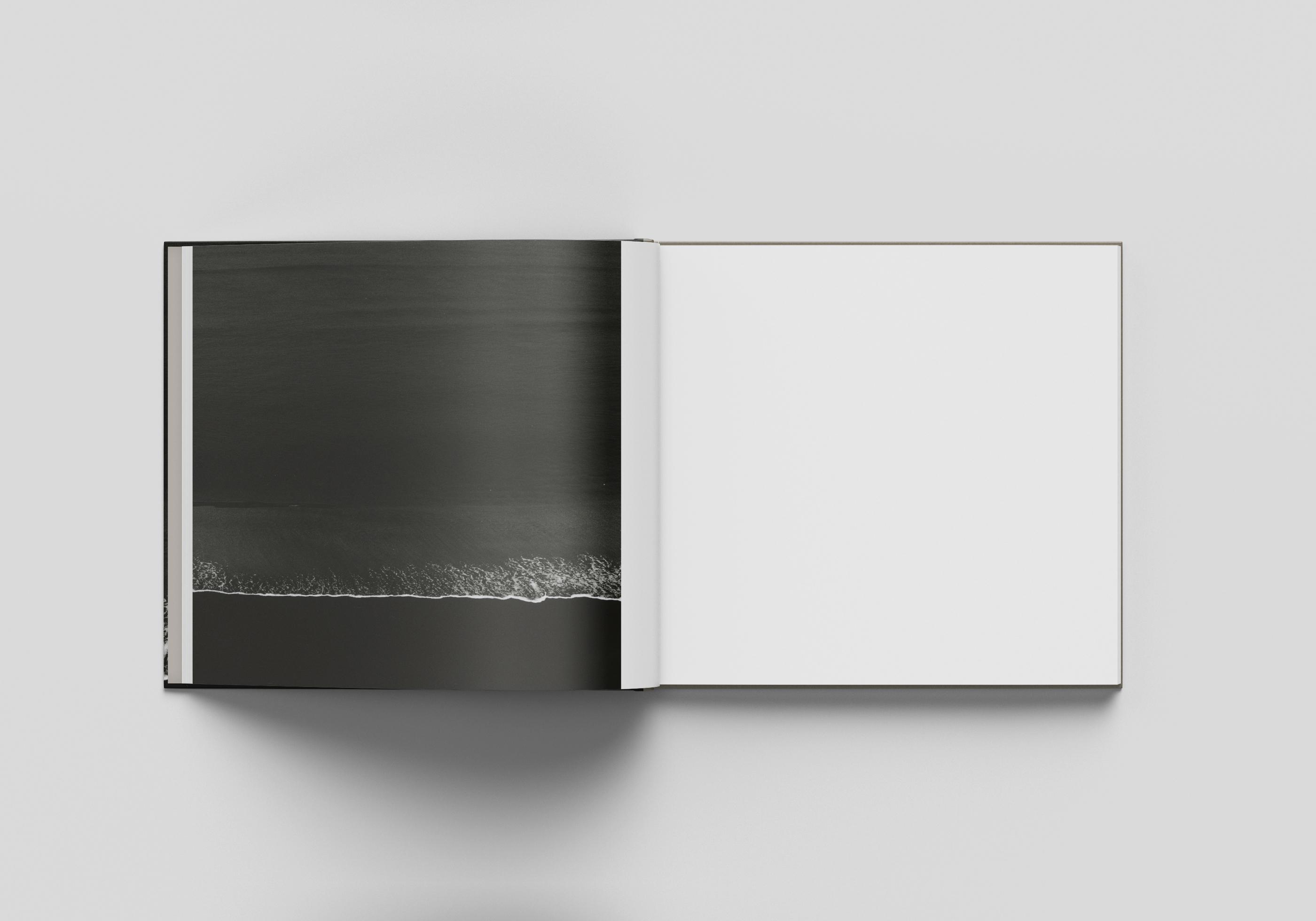 iikki-012-BOOK-PROMO-Inside-08