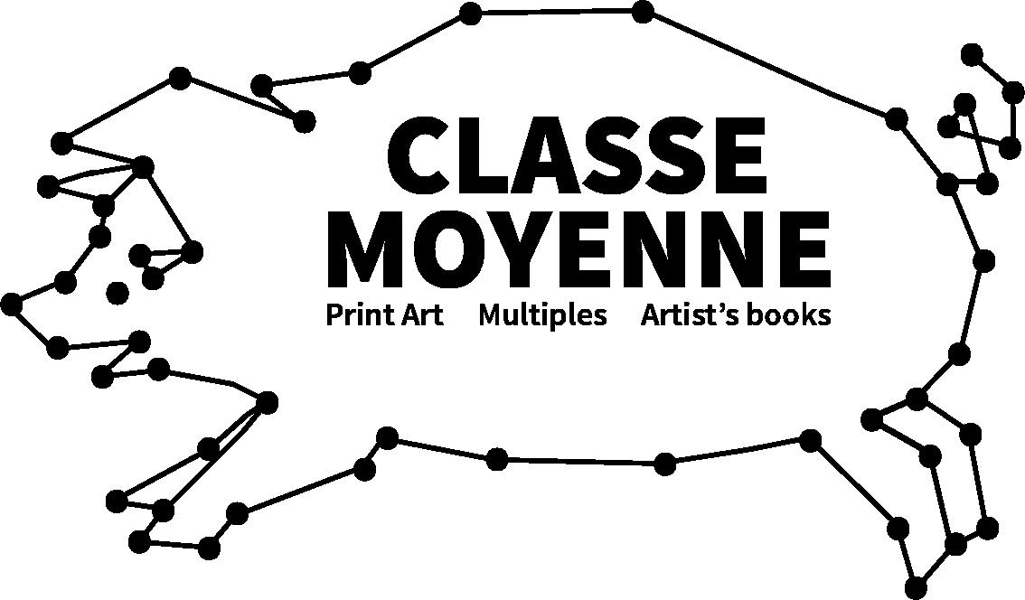 LogoCME_NEW