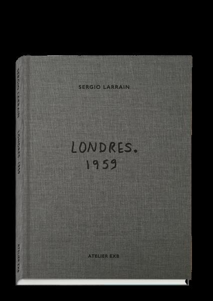 londres-1959
