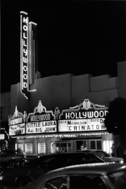 Los Angeles 1974 (9)
