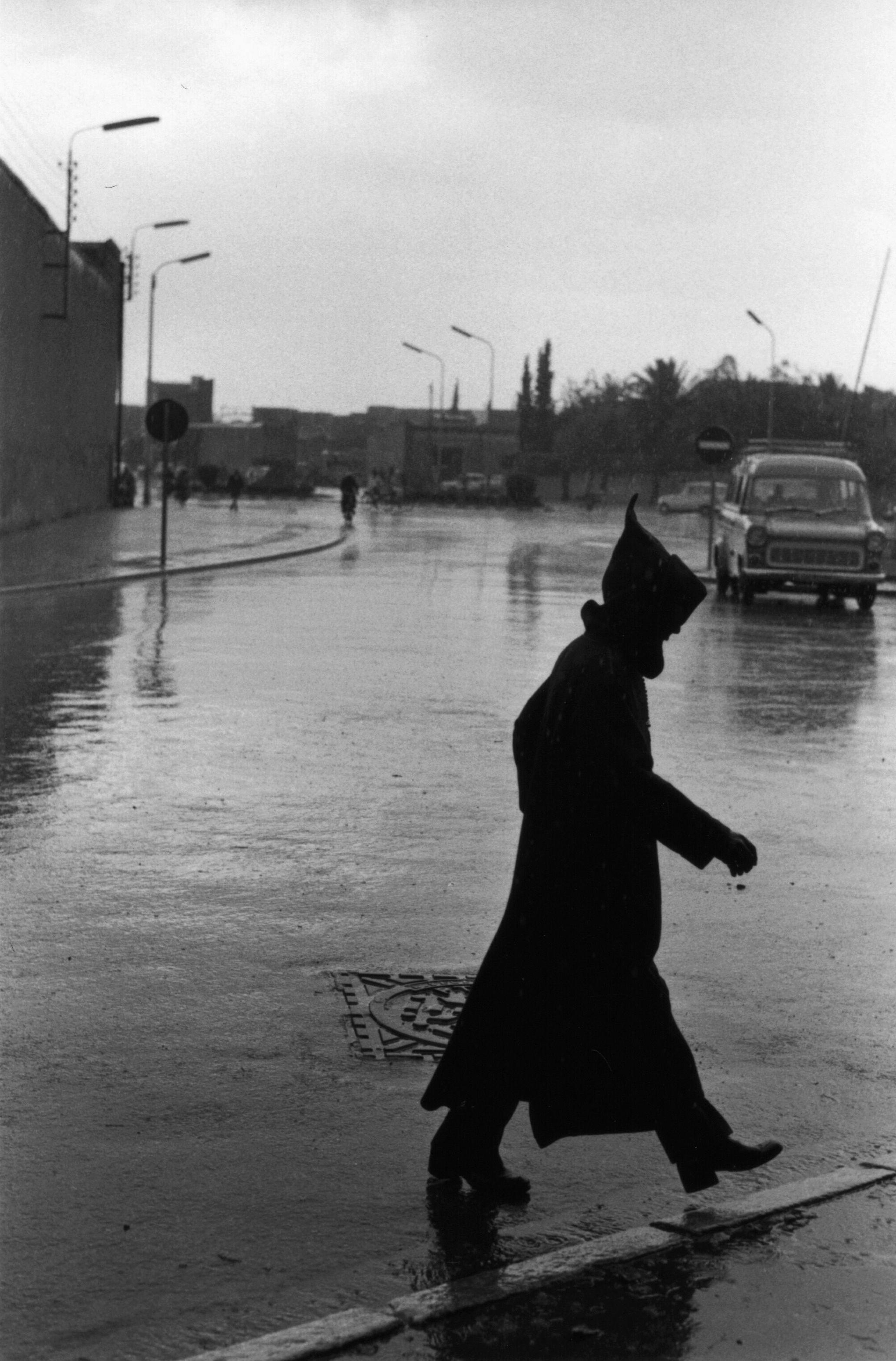 Marrakech 1975 (5)