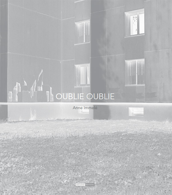 oublie-oublie