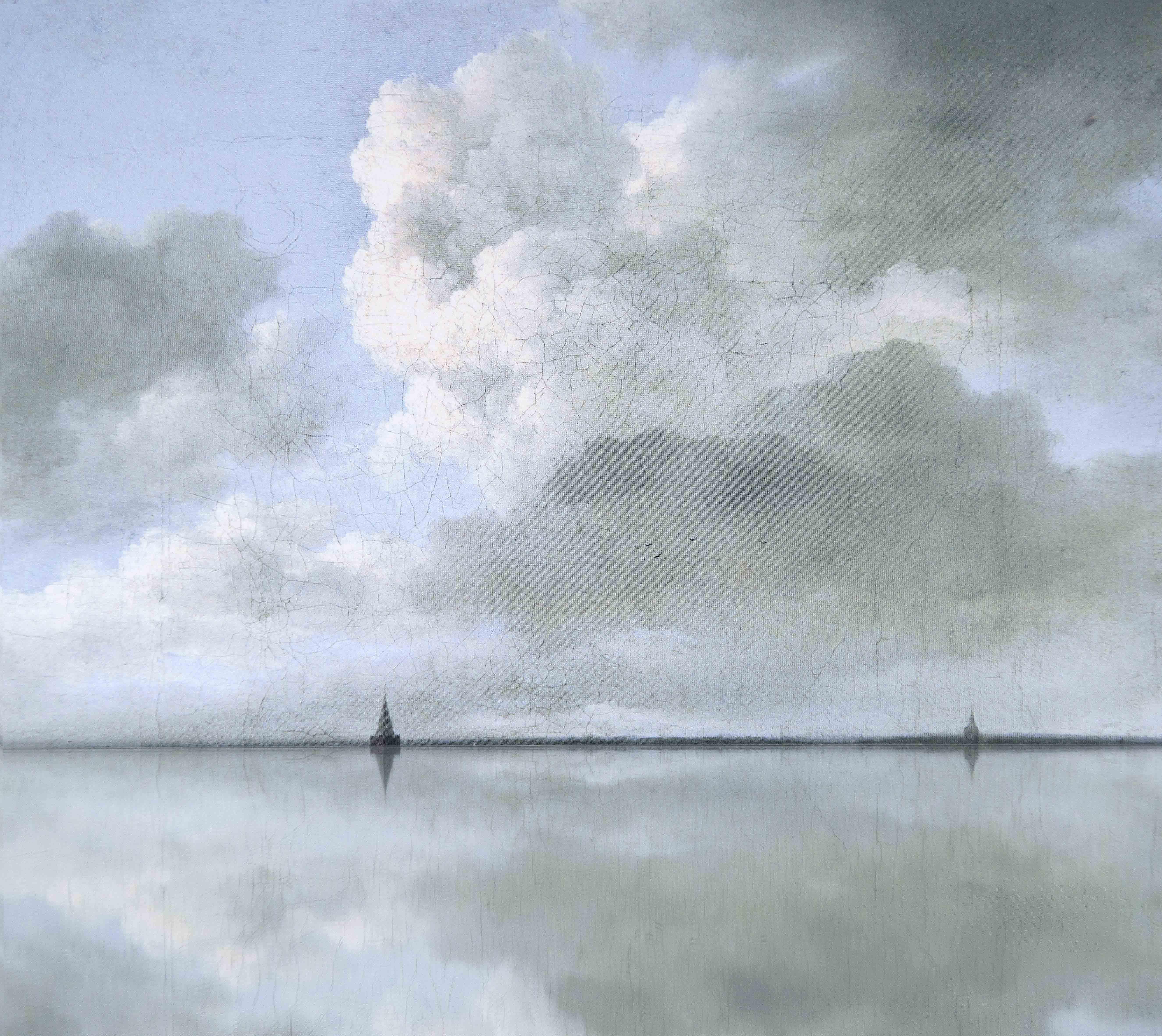 11 - Laurence Aëgerter - Van Ruysdael LR