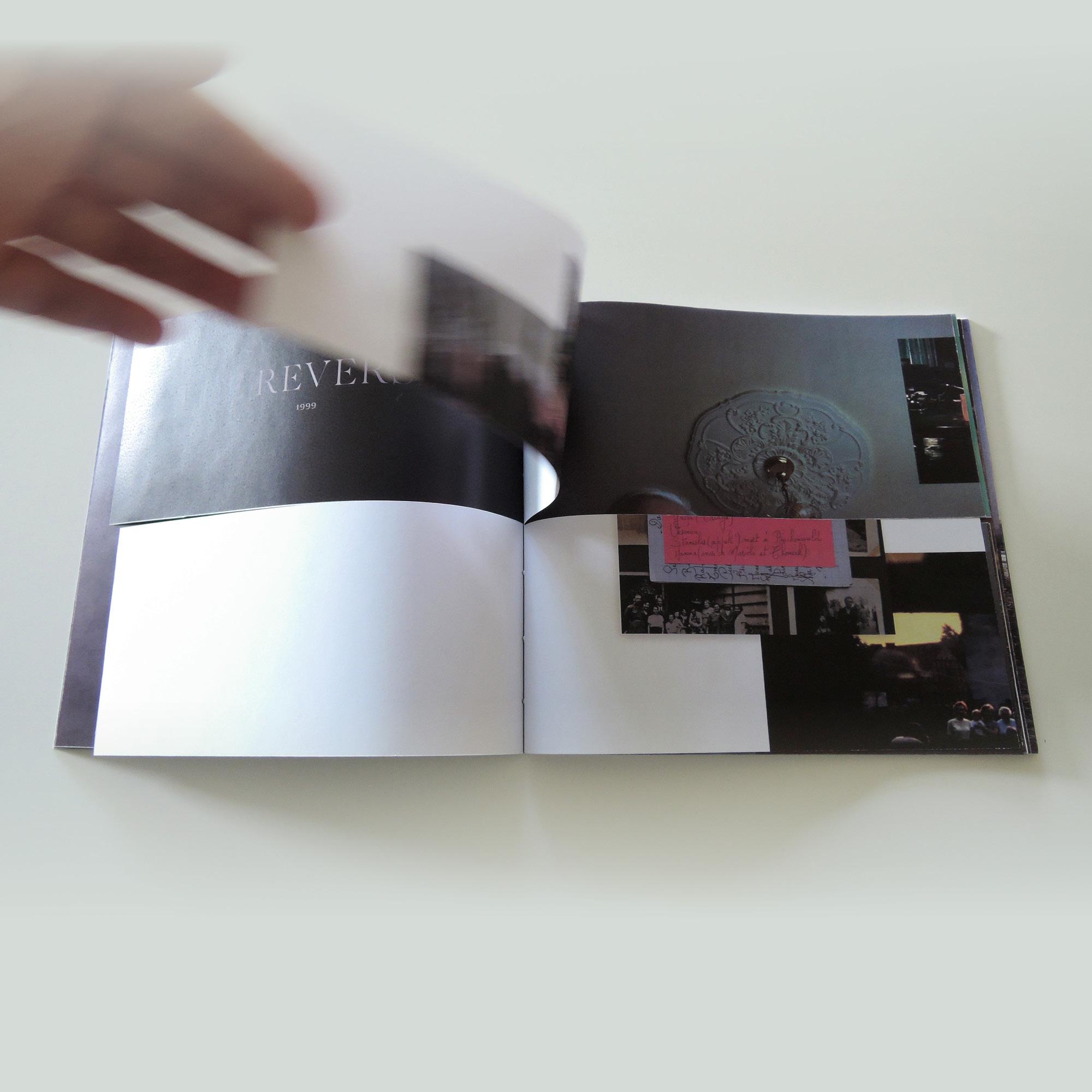 2_Après on oublie-image-07 © Bruno Dubreuil, textes et photos & Claire Jolin, dessin du livre-1