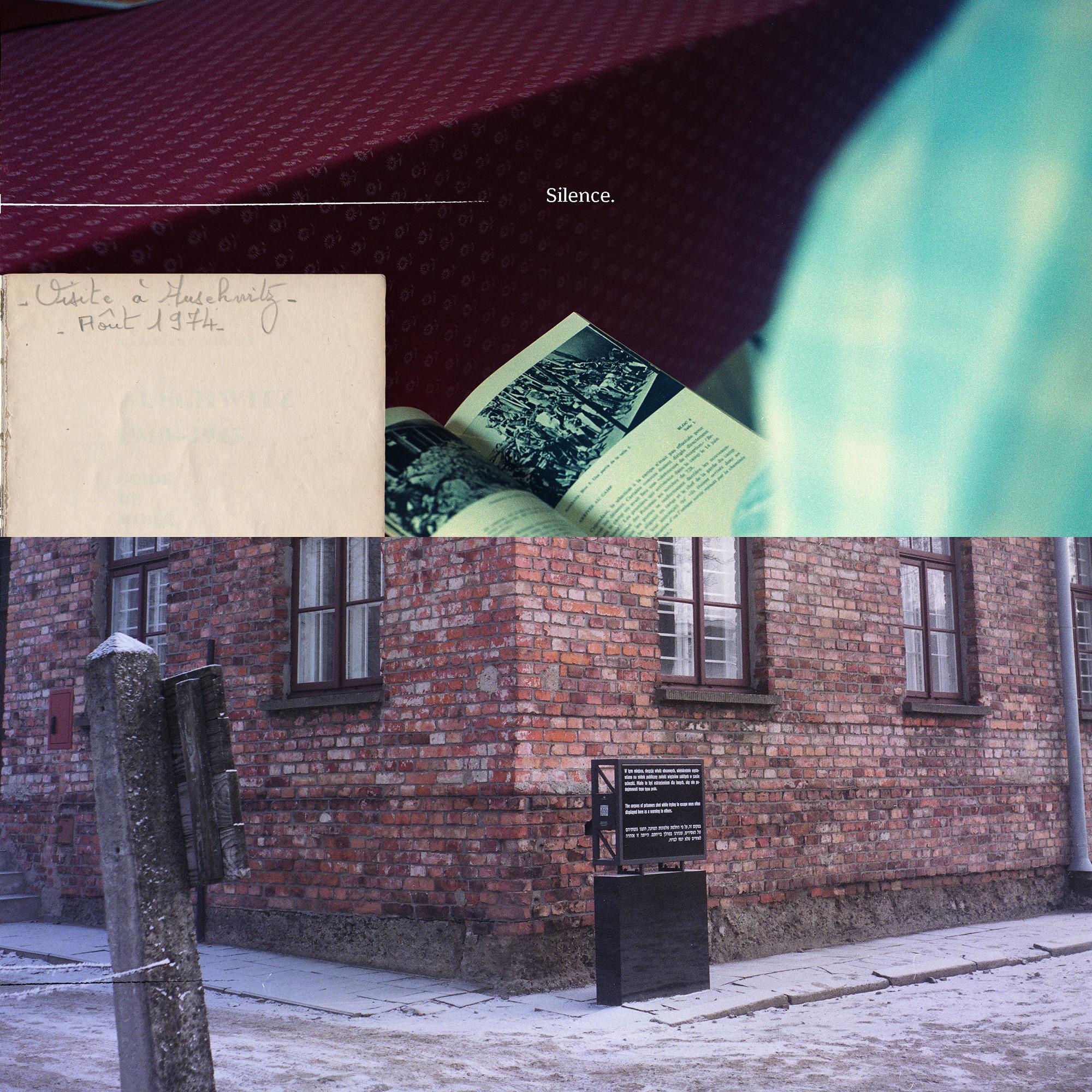 3_Après On Oublie-230x230-v16-27© Bruno Dubreuil, textes et photos & Claire Jolin, dessin du livre