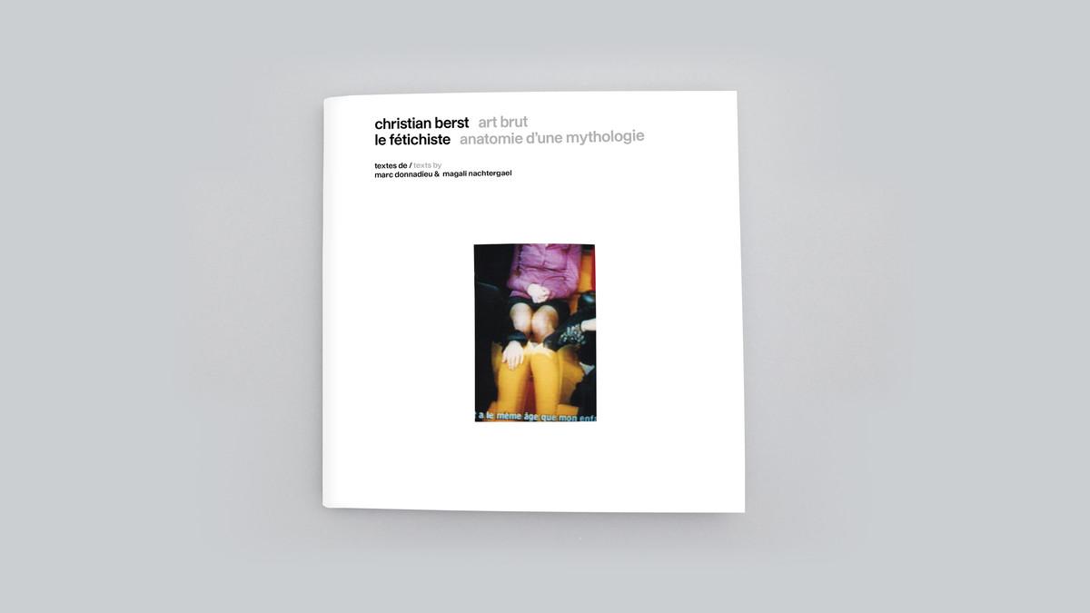 catalogue-fetichiste-1200x