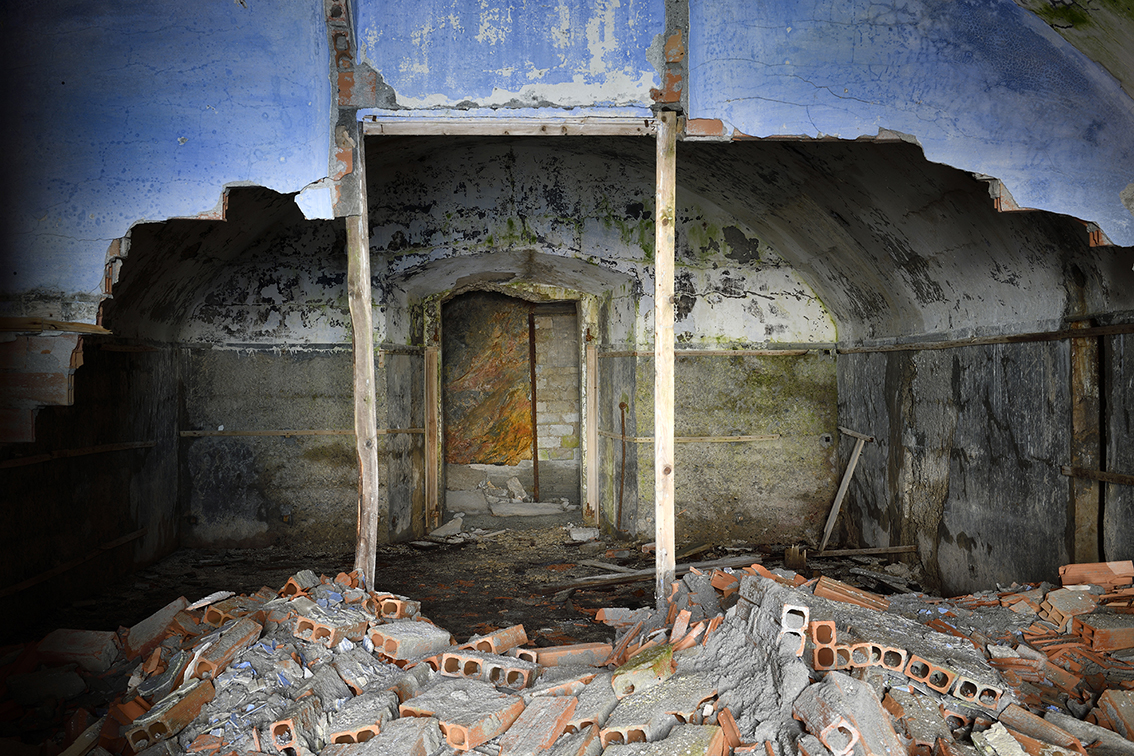 Forts du Briançonnais DSC2383_00001 copie