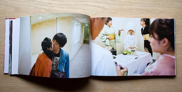 GOOD_WIFE_WISE_MOTHER_SPREADS_14_600x