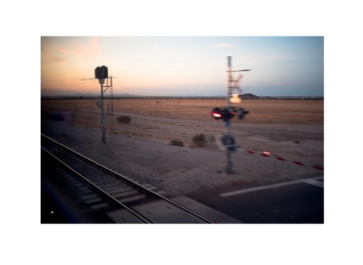 marie-imbert_tracks_1