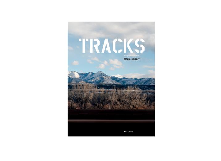 marie-imbert_tracks_10