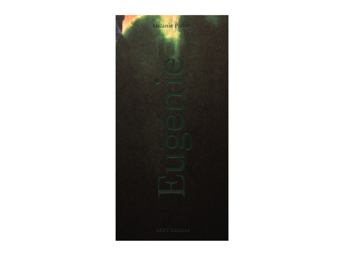 melanie-patris_eugenie_10 (1)