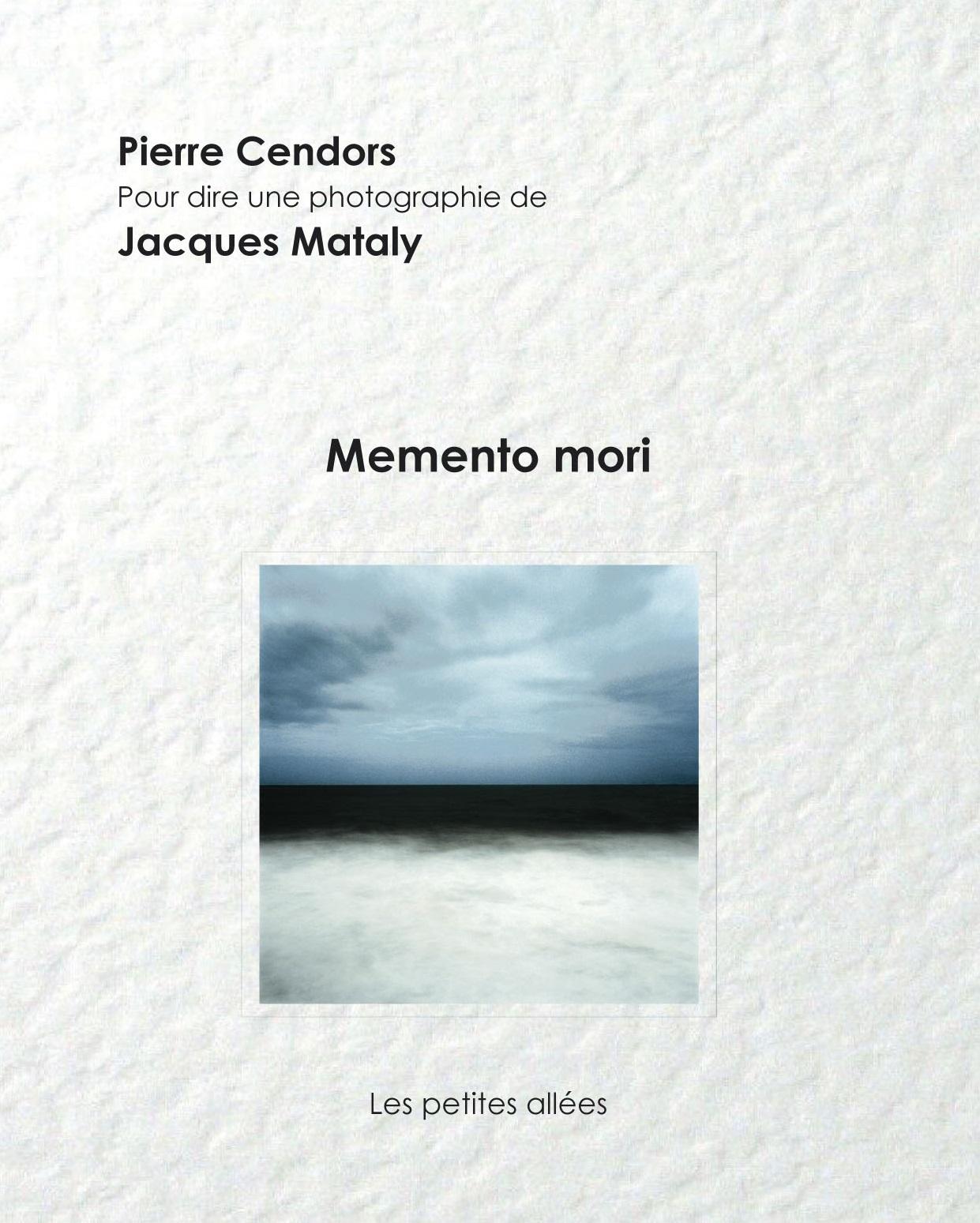 Memento_mori_couv_ok