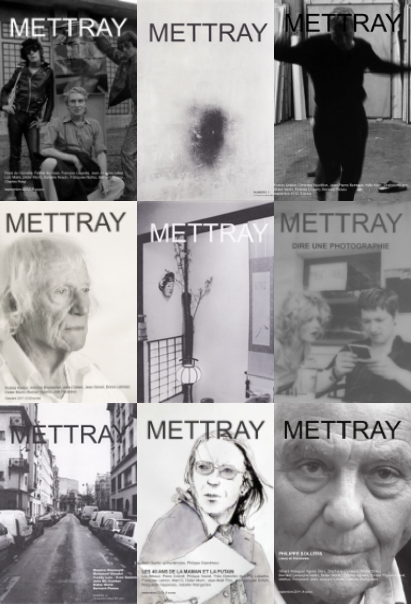 mettray_collage