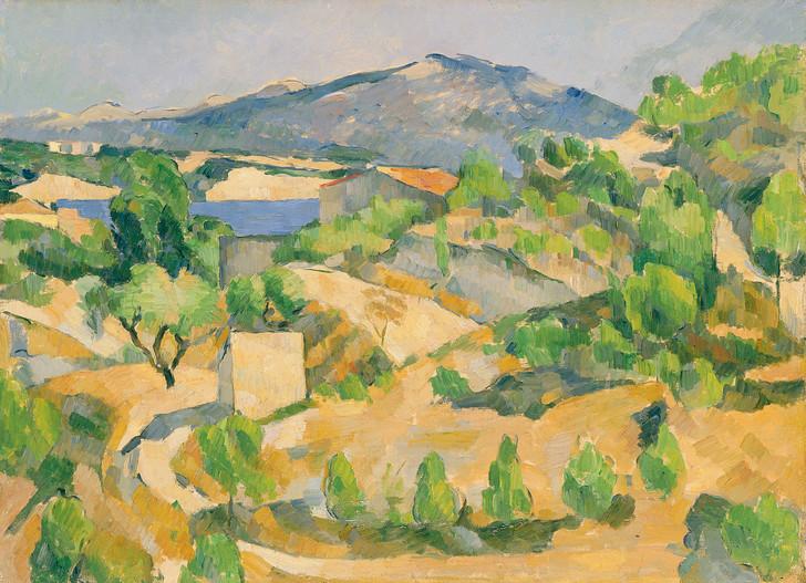 Montagnes-Provence-barrage-Francois-Zola-Paul-Cezanne-1879_1_728_527