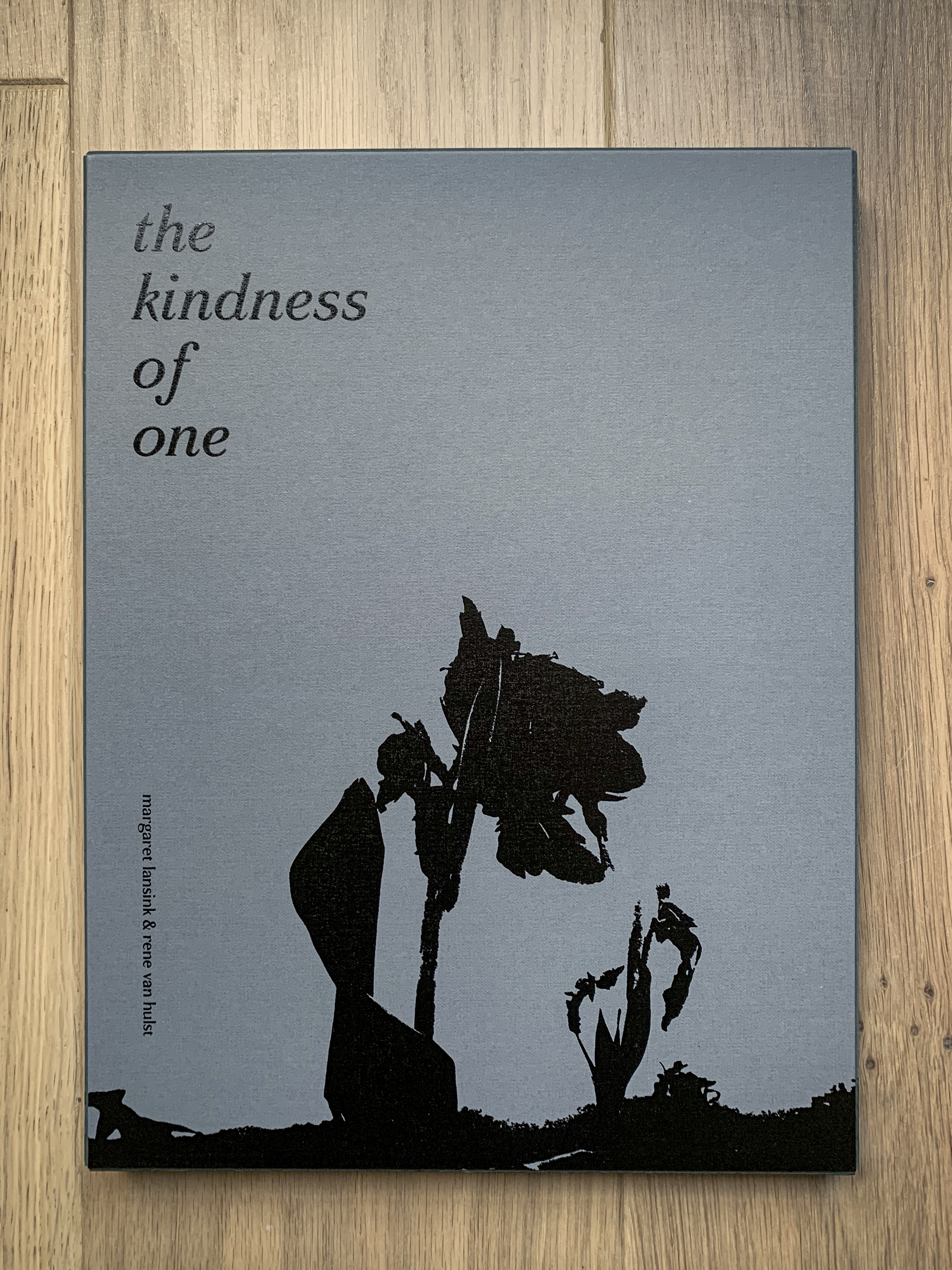 1_Kindness-of-One_book