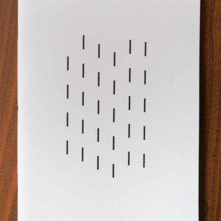29-X-lumiere-by-Julie-Calbert_Extr_Tipibookshop_cover-450x450
