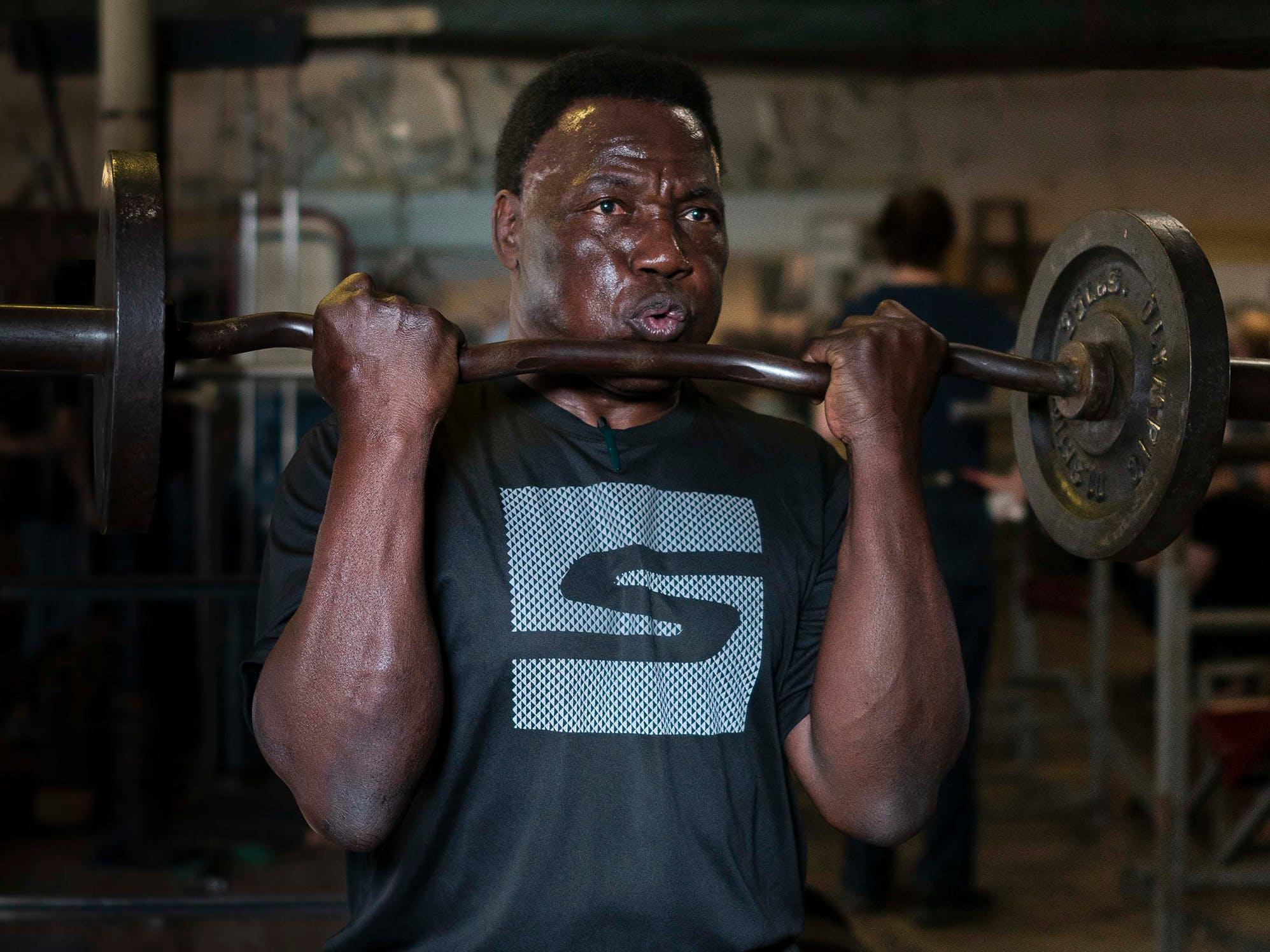 Dougs-Gym-Dallas-Bill-Shapiro-7