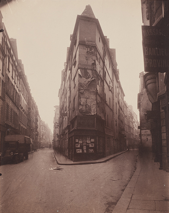 image-for-featured-artists_atget_r
