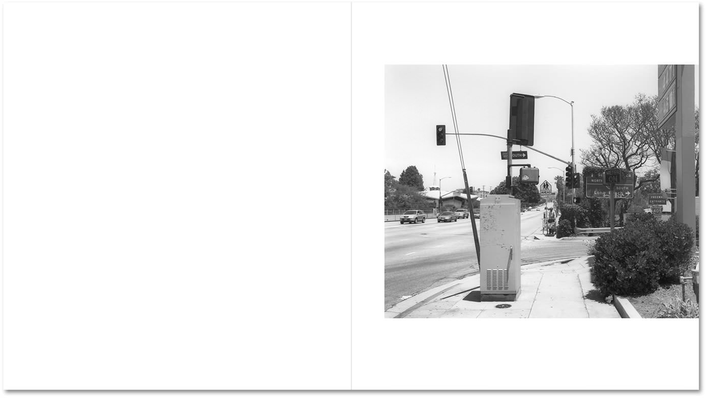 mark-ruwedel-seventy-two-and-one-half-miles-across-los-angeles-exibart-street-photography-03