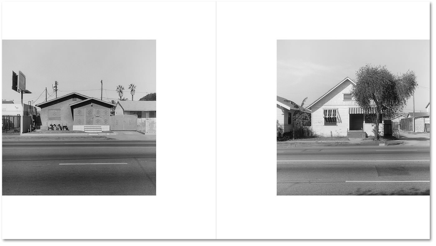 mark-ruwedel-seventy-two-and-one-half-miles-across-los-angeles-exibart-street-photography-05
