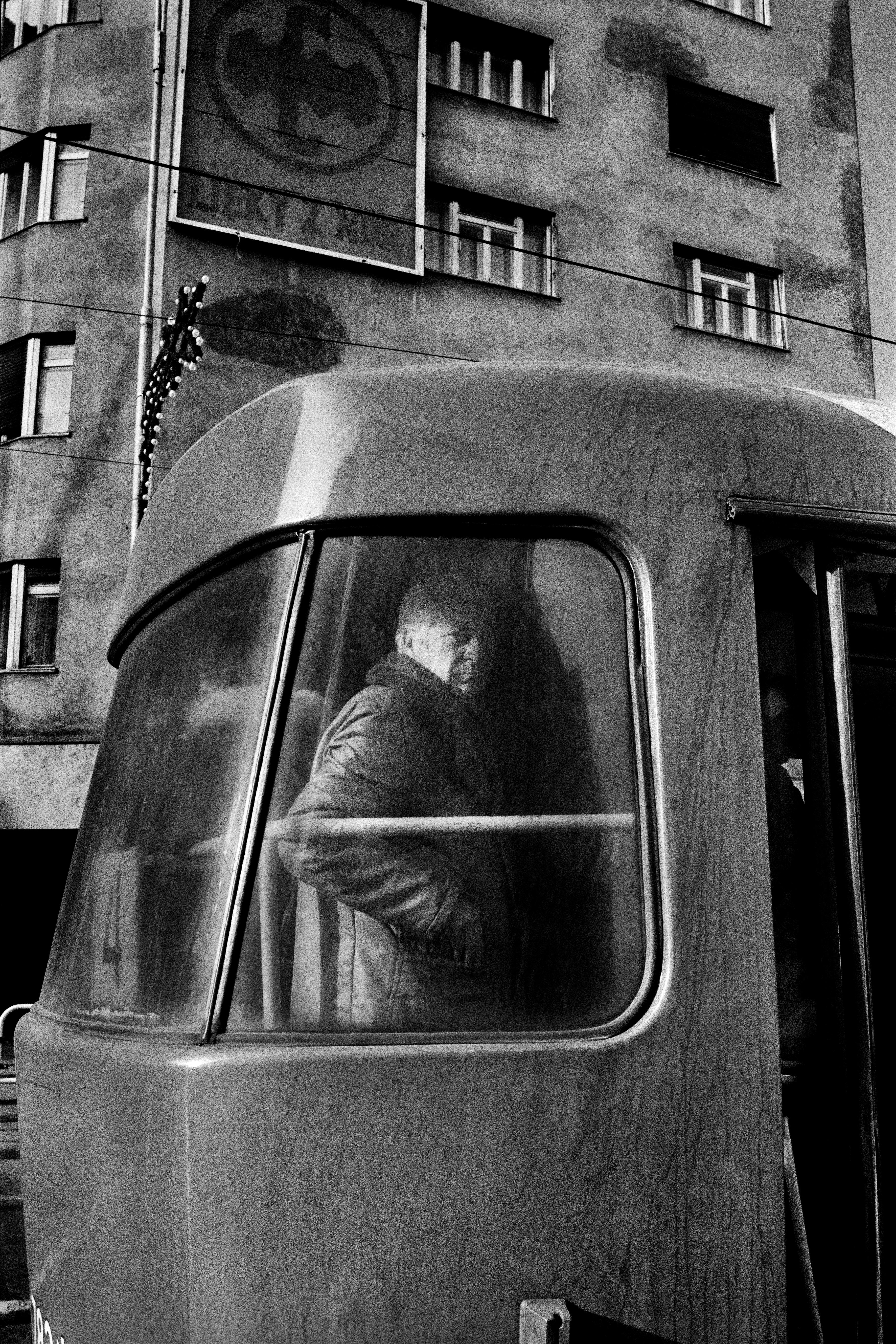 CZECHOSLOVAKIA 1992