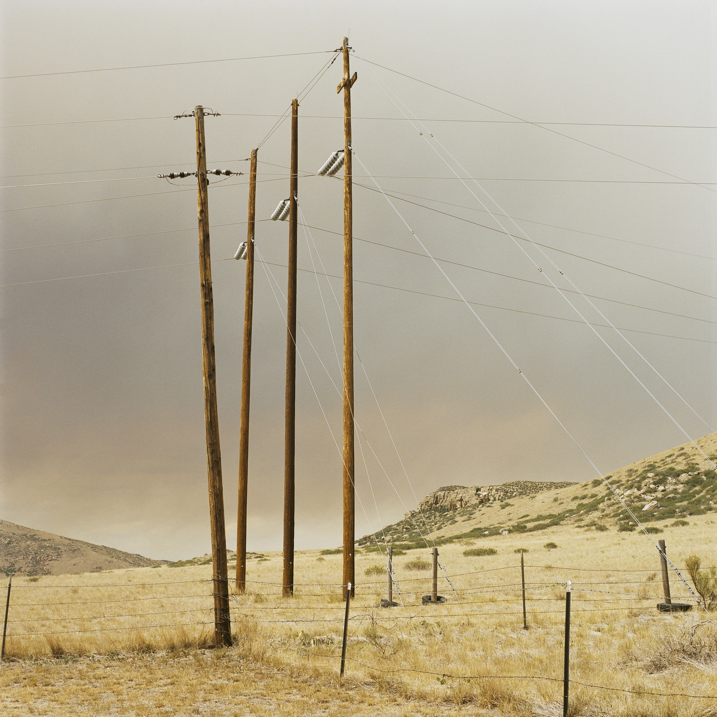 03_Larimer County - Colorado 2012®RonanGuillou