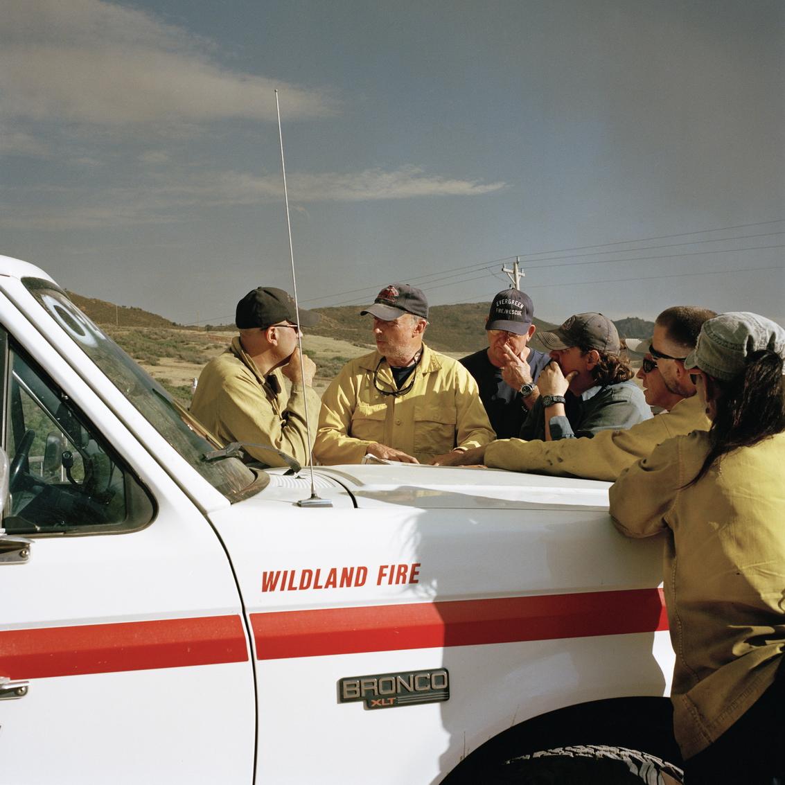 04_Crisis Unit - Colorado 2012®RonanGuillou