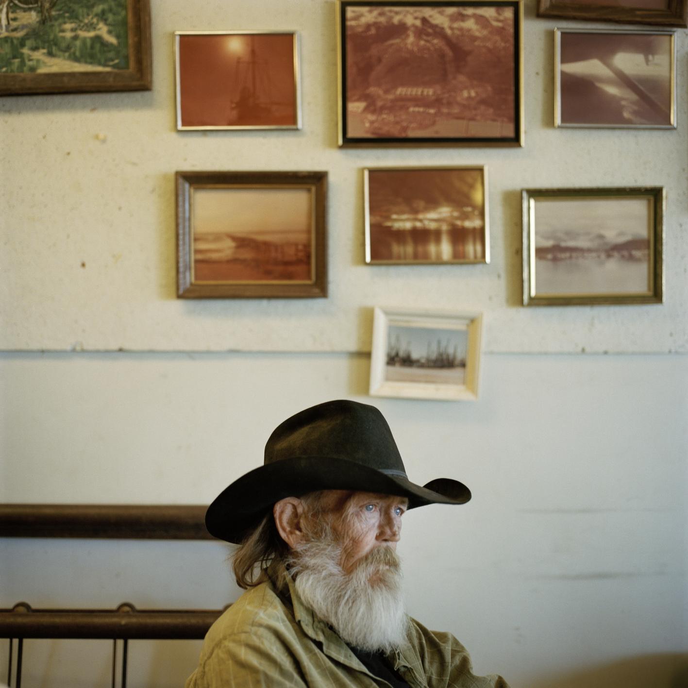 05_Chris Collins - Texas 2012®RonanGuillou
