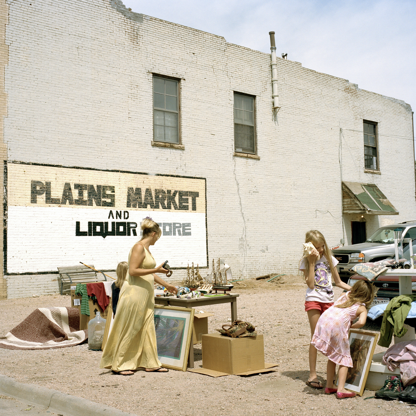 07_Plains Market_Colorado USA 2012®RonanGuillou