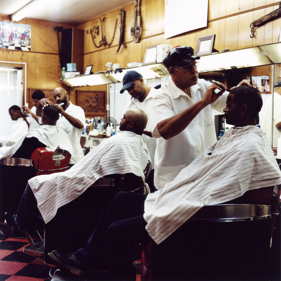 08_Webb's-BatonRouge-Louisiane ®RonanGuillou