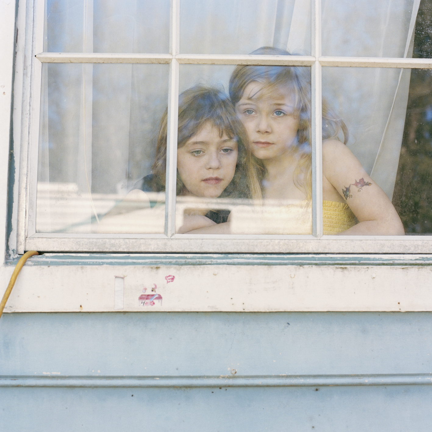 09_Trailer Sisters - Alabama 2012®RonanGuillou