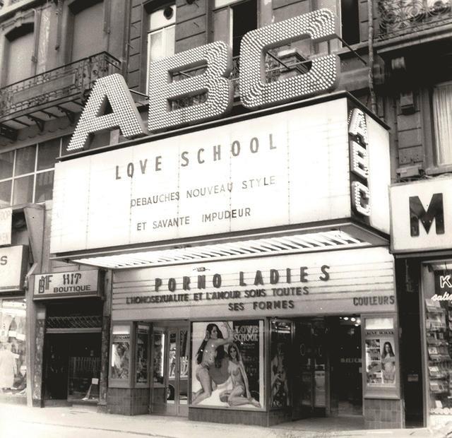 Cinema-ABC-La-necropole-du-porno-par-Jimmy-Pantera