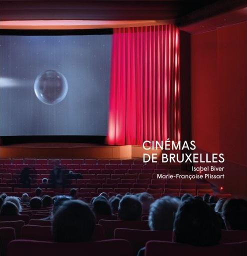 cinemas-de-bruxelles