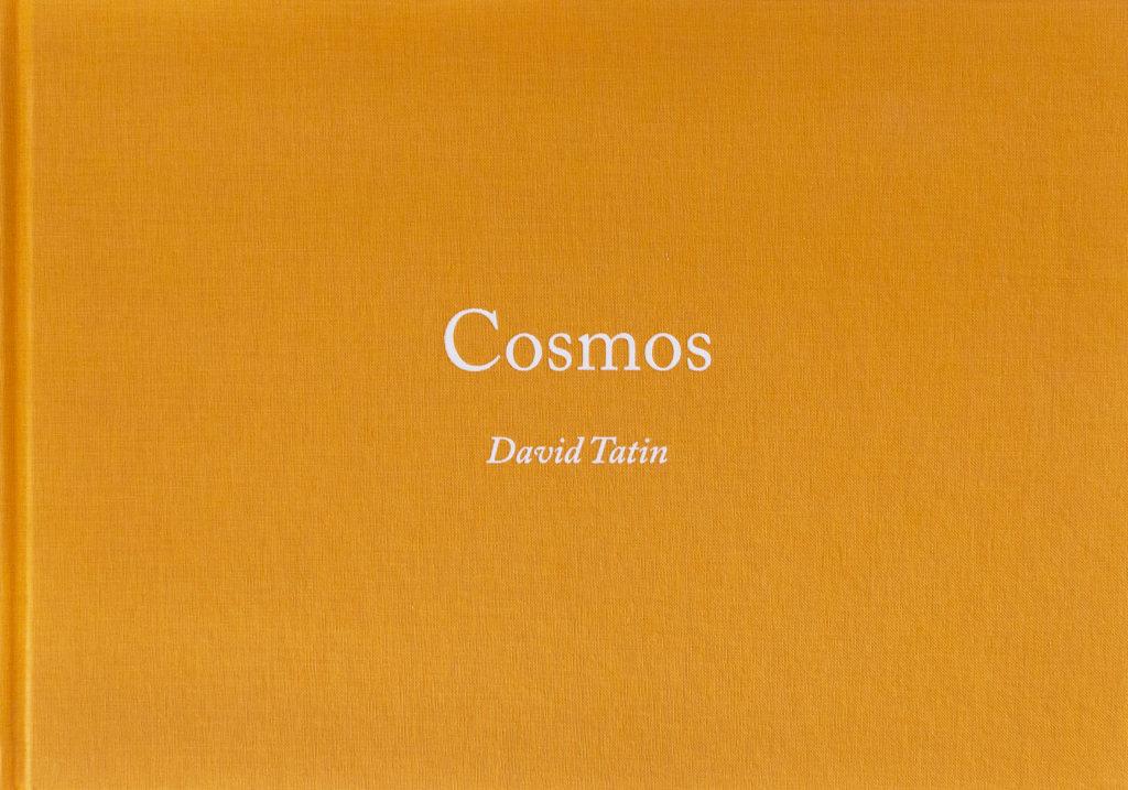 Couverture-Cosmos-HD-Tatin-David-1024x717