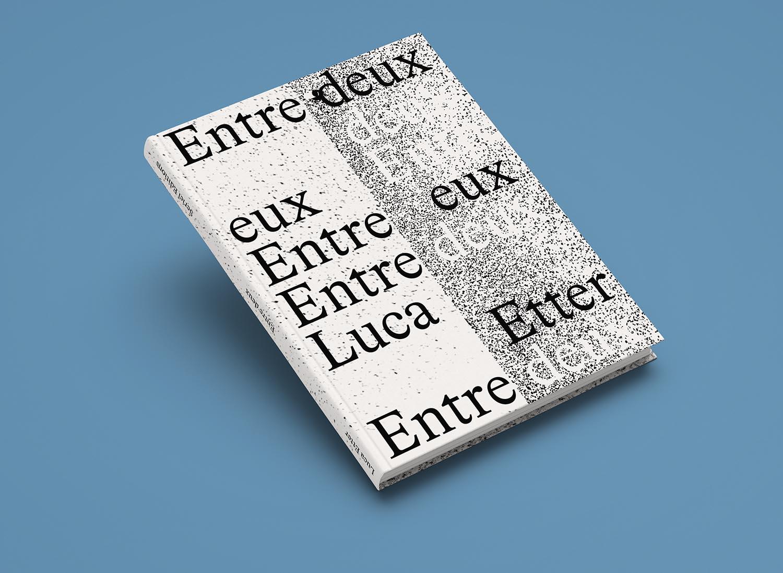 Entre-deux_Luca_Etter_1500px_0a