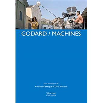 Godard-machines