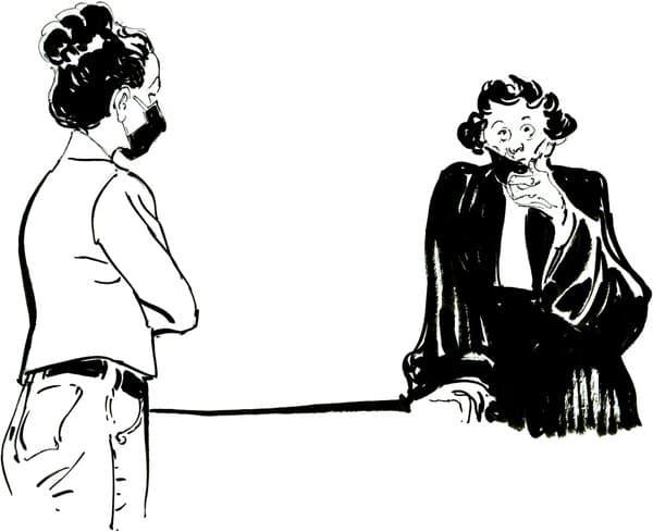 La-dessinateur-Coco-de-dos-au-proces-de-lattentat-de-Charlie-Hebdo-410340