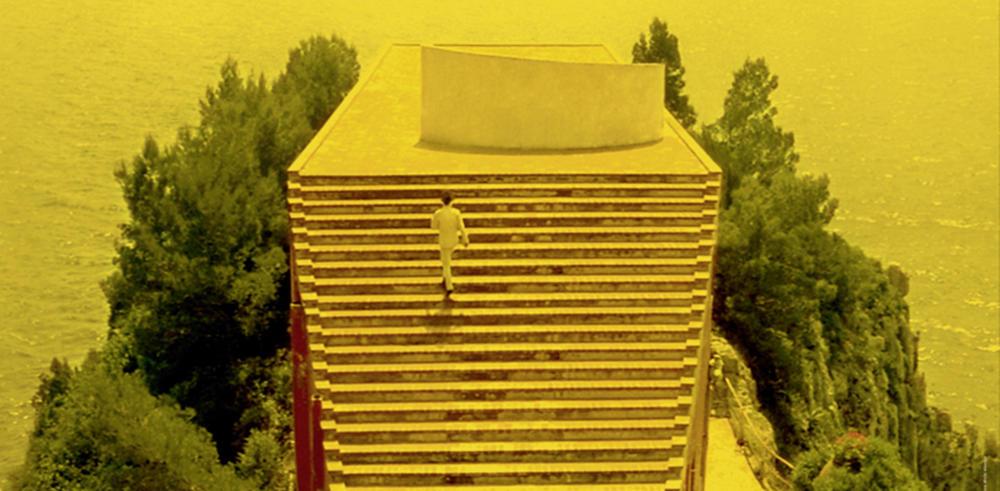 le-mepris-au-centre-de-l-affiche-du-69eme-festival-de-cannes,M316294