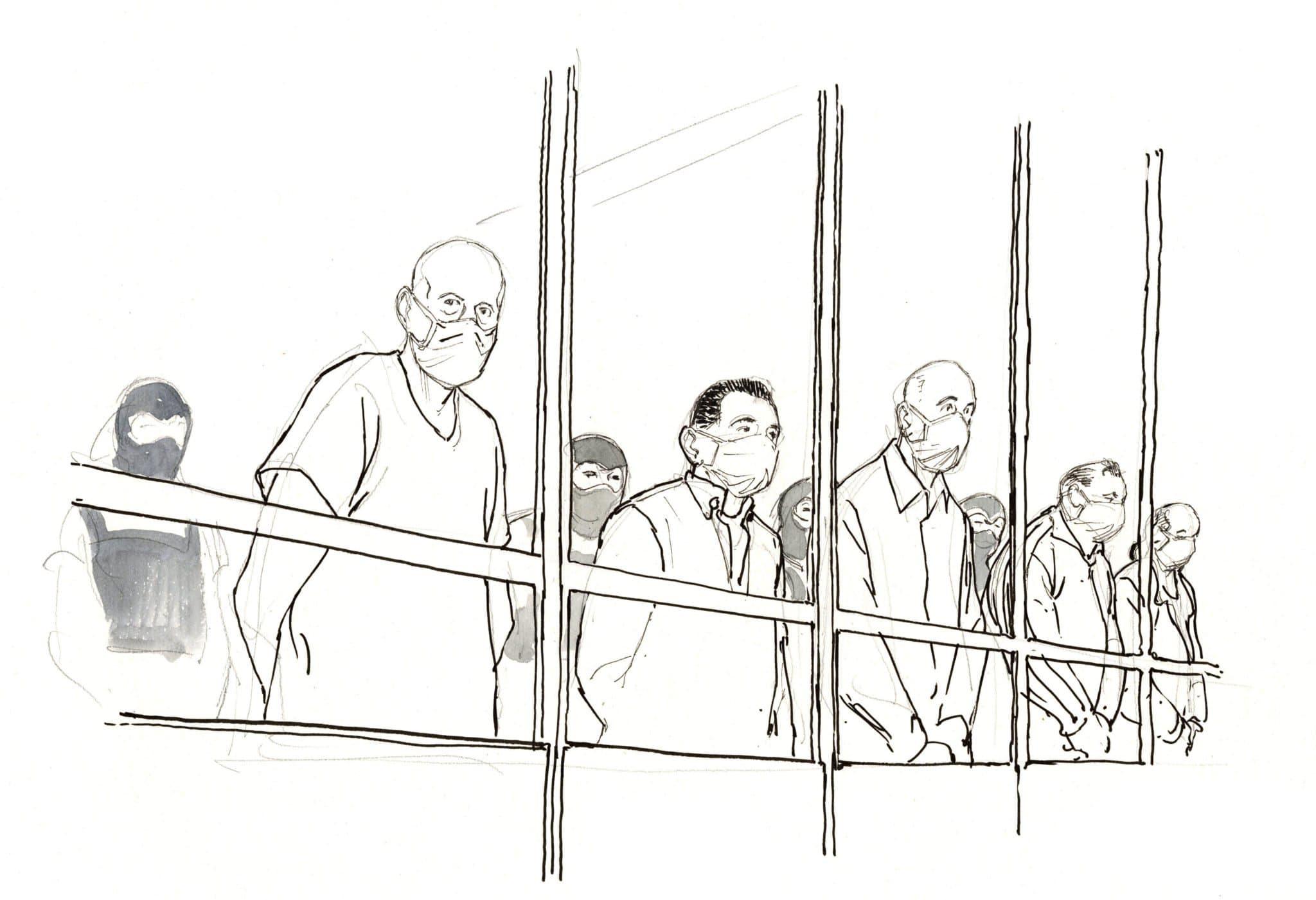 Le-proces-Charlie-Hebdo-vu-par-Francois-Boucq-409678