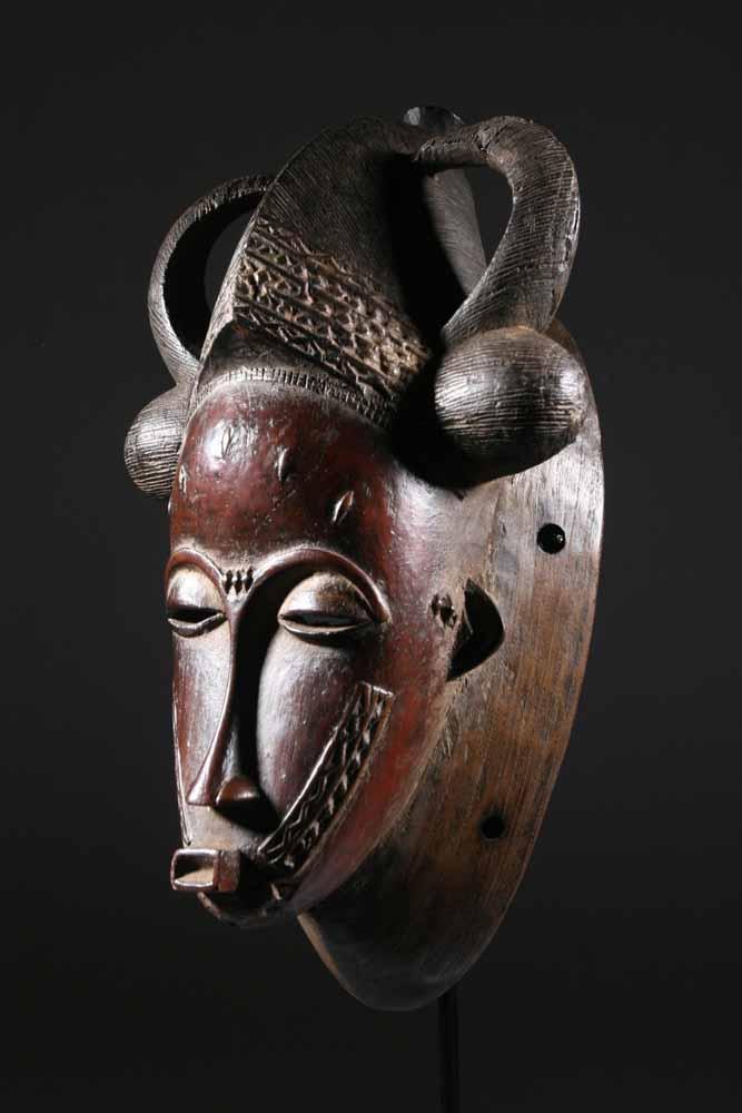 masque-afrique