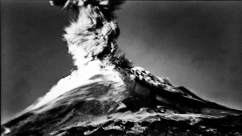 05_Rdogana_Volcano