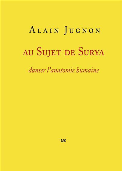 Au-sujet-de-Surya