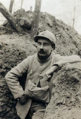 Charles-Vildrac-1916