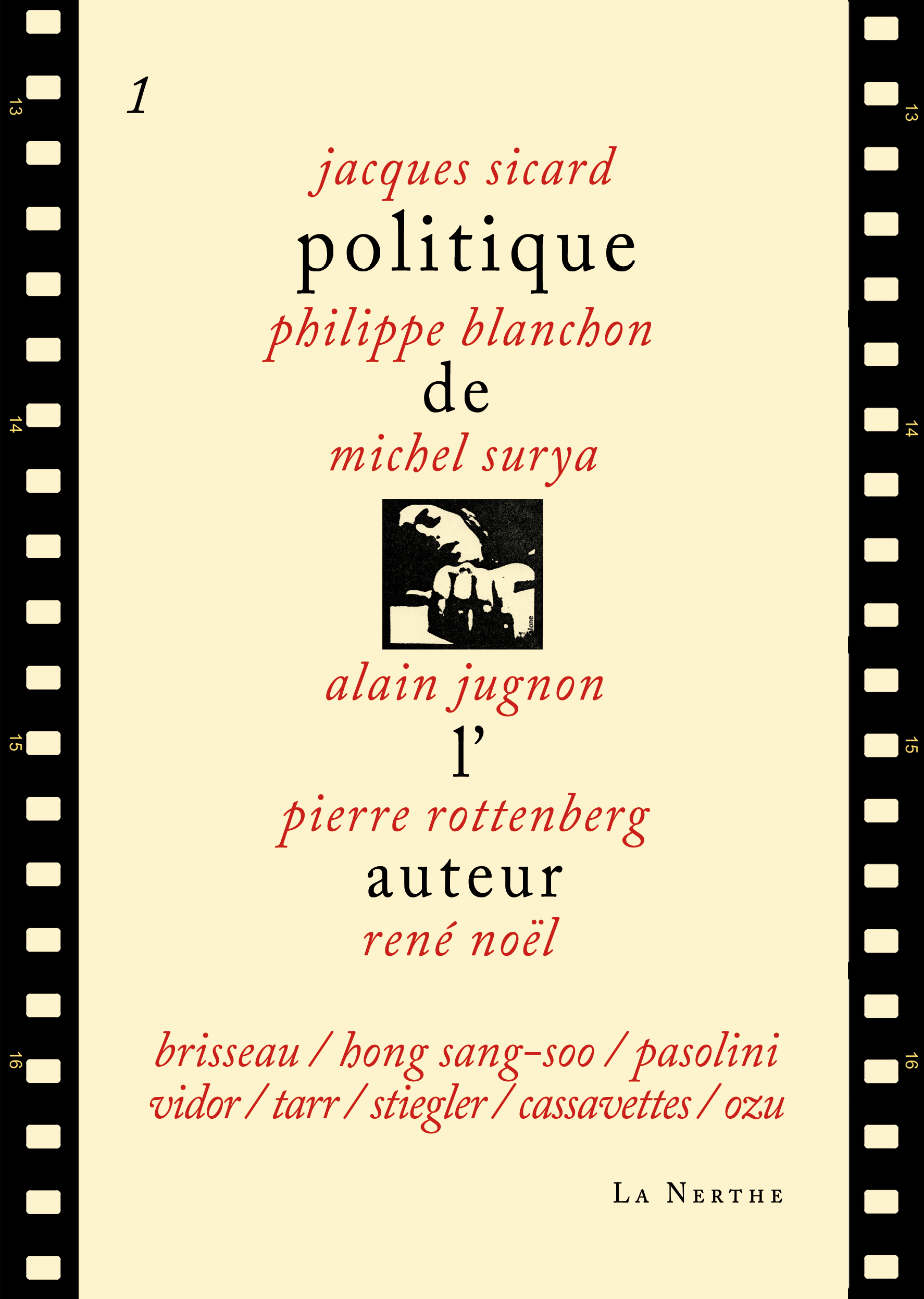 couv-collectif-cinema-site
