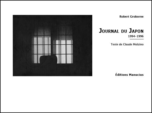 Couv-Journal-du-Japon