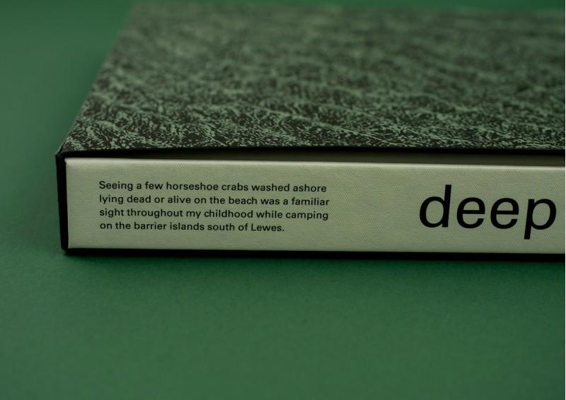 deep-time (1)