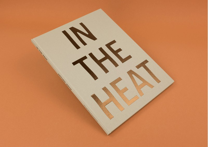 in-the-heat (1)