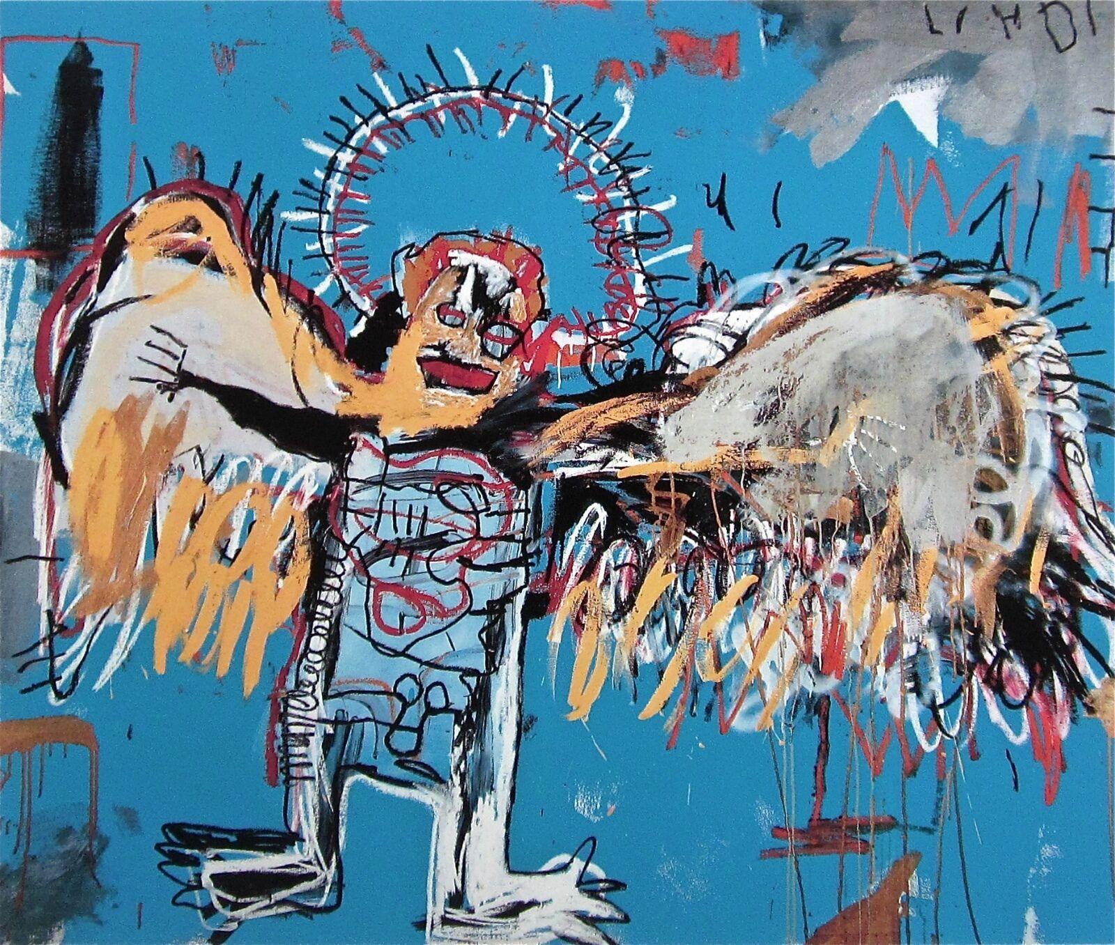 jean-michel-basquiat-untitled-1981-fallen